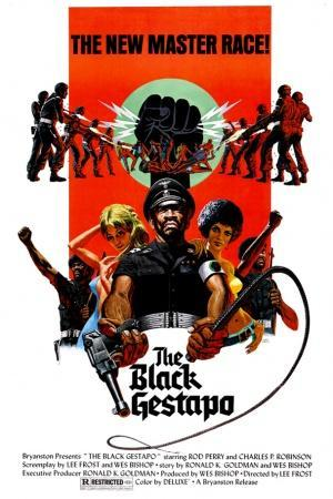 THE BLACK GESTAPO 1975 The_black_gestapo-519145785-mmed