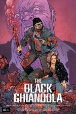 The Black Ghiandola (C)
