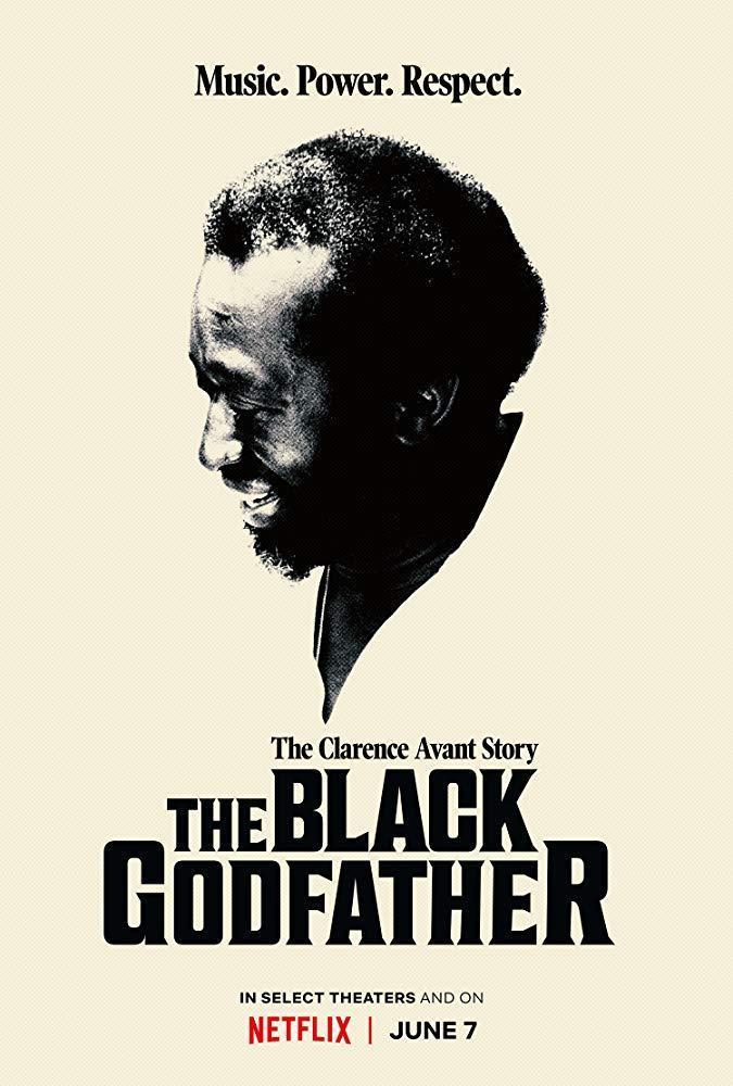 El topic de NETFLIX - Página 5 The_black_godfather-504553101-large