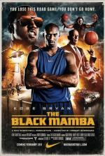 The Black Mamba (C)