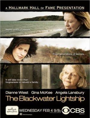 The Blackwater Lightship (TV)