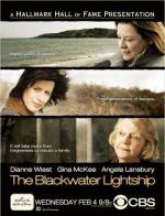 The Blackwater Lightship (TV)