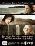The Blackwater Lightship (TV) (TV)