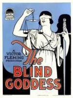 La diosa ciega