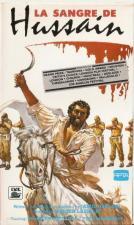 La sangre de Hussain