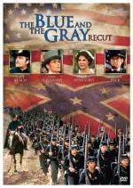 Los azules y los grises (Miniserie de TV)