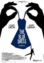The Blue Dress (C)