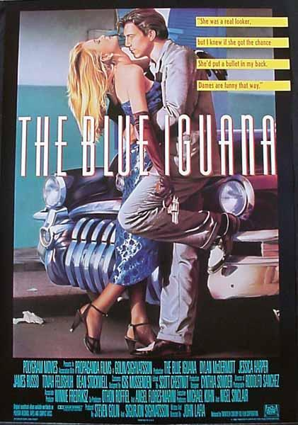 Las ultimas peliculas que has visto - Página 4 The_blue_iguana-142335374-large