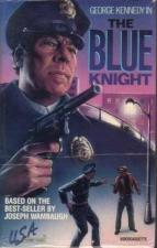 The Blue Knight (TV Series)