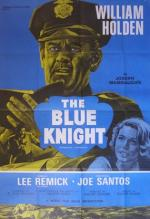 The Blue Knight (TV) (TV Miniseries)