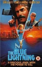 The Blue Lightning (TV)