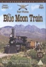 El tren de Blue Moon