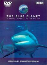 The Blue Planet (TV)