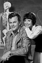 The Bob Crane Show (Serie de TV)