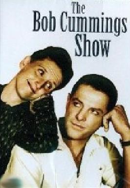 The Bob Cummings Show (Serie de TV)