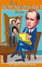 The Bob Newhart Show (TV Series)