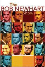 El show de Bob Newhart (Serie de TV)