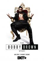 The Bobby Brown Story (TV Series)