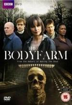 The Body Farm (Serie de TV)