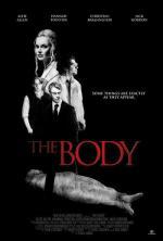 The Body (C)