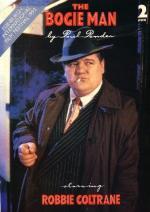 The Bogie Man (TV)