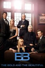 The Bold and the Beautiful (Serie de TV)