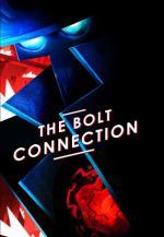 The Bolt Connection (C)