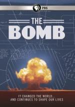 The Bomb (TV)