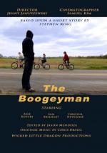 The Boogeyman (C)