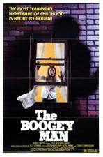 The Boogeyman (The Bogey Man)