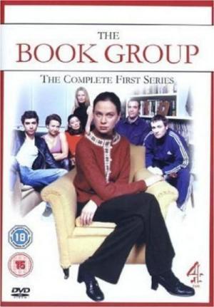The Book Group (Serie de TV)
