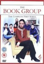 The Book Group (TV Series)