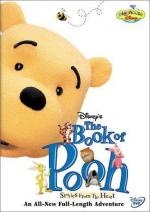 The Book of Pooh (Serie de TV)