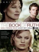El libro de Ruth (TV)
