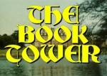 The Book Tower (Serie de TV)
