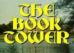 The Book Tower (TV Series) (Serie de TV)