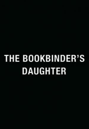 The Bookbinder's Daughter (C)