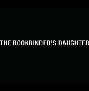 The Bookbinder's Daughter (C)