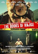 The Books of Knjige: Cases of Justice