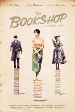 The Bookshop (La librería)