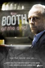 The Booth at the End (TV)