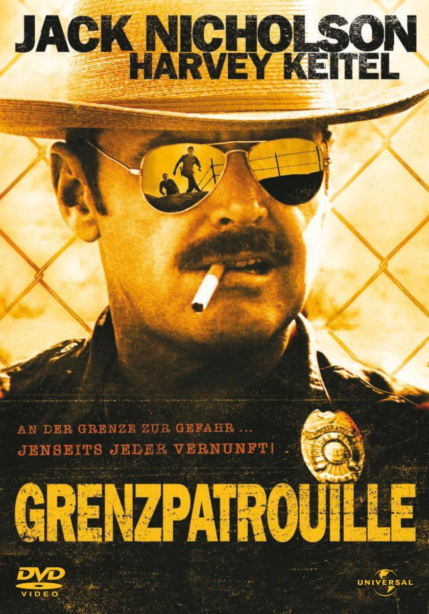 Últimas películas que has visto (las votaciones de la liga en el primer post) - Página 17 The_border-362716515-large