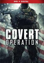The Borderland (Covert Operation)