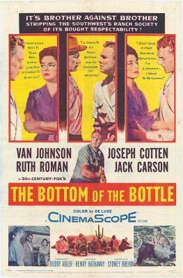 song the of the bottle bottom