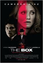La caja mortal