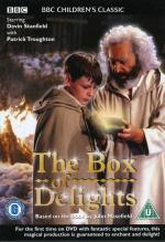 La caja mágica (TV)