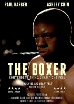 The Boxer (S)
