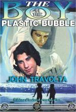 The Boy in the Plastic Bubble (TV) (TV)