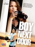 The Boy Next Door (TV)