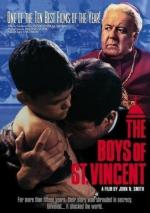 The Boys of St. Vincent (TV)